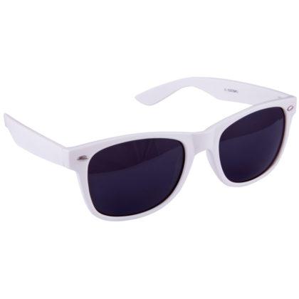 80s wayfarer glasses