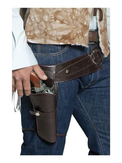 Cowboy western holster