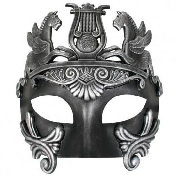 Cavalli Eye mask