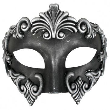 Lorenzo eye mask