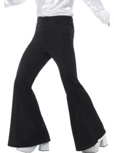 70s flares mens