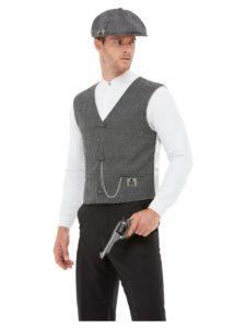 1920s mens costume