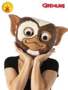 Gizmo googly eyes mask